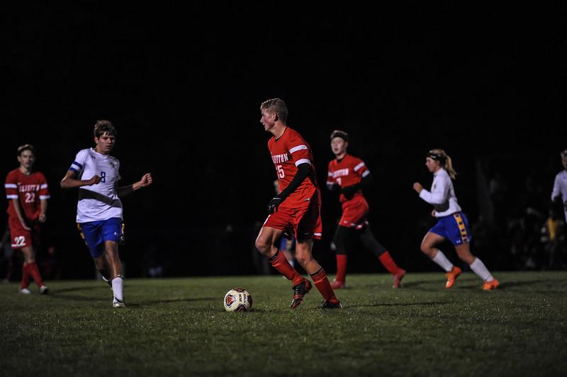 10-17-18 Bluffton HS Boys Soccer vs Lincolnview-169.jpg