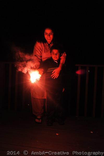2014-10-25_DiwaliParty@ArthiSivaHome_ScotchPlainsNJ_25.jpg