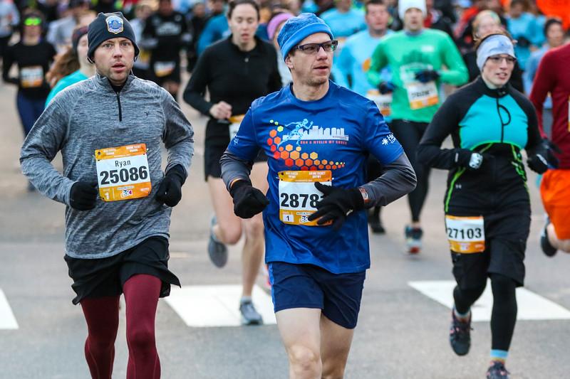 2019 Richmond Marathon 013.jpg
