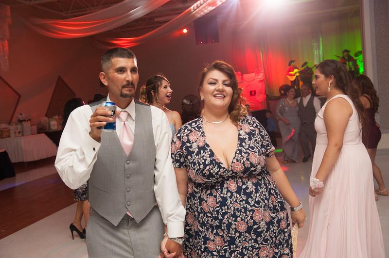 Estefany + Omar wedding photography-1019.jpg