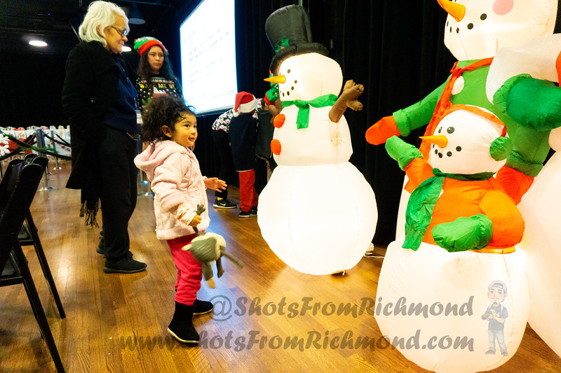 Richmond_Holiday_Festival_SFR_2019-265.jpg