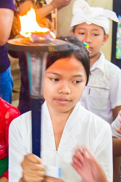Bali sc2 - 303.jpg