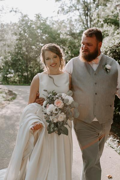Bride and Groom-15.jpg