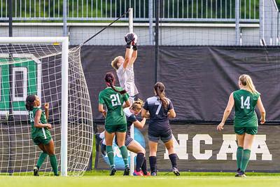 Dartmouth vs Saint Rose Women's Soccer