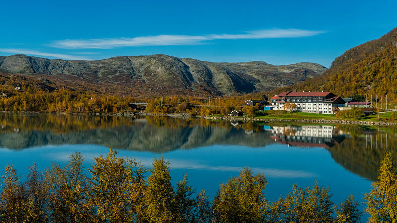 Norway-landscapes-1.jpg