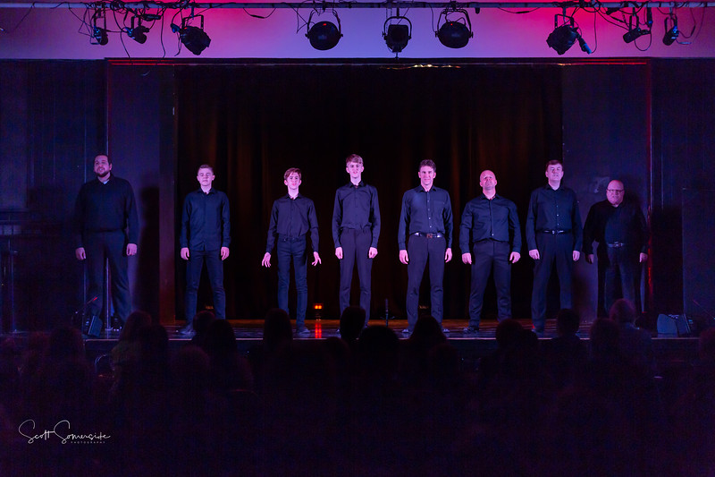 St_Annes_Musical_Productions_2019_170.jpg