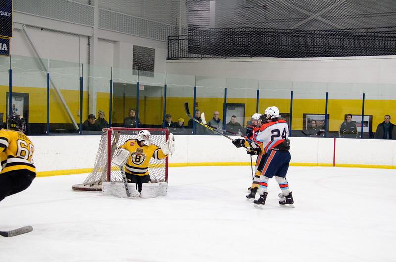 160213 Jr. Bruins Hockey (316).jpg