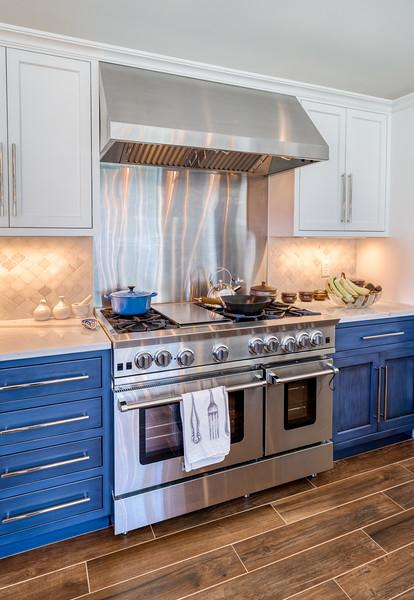 Miller Kitchen 2020-19.jpg