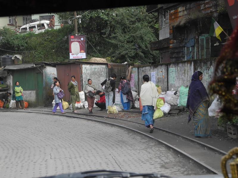 india&nepal2011 190.jpg