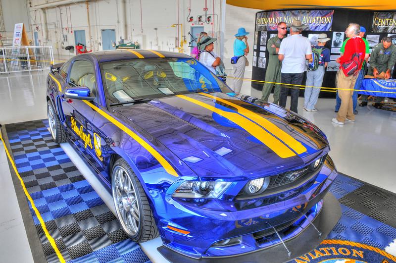 Mustang HDR.jpg