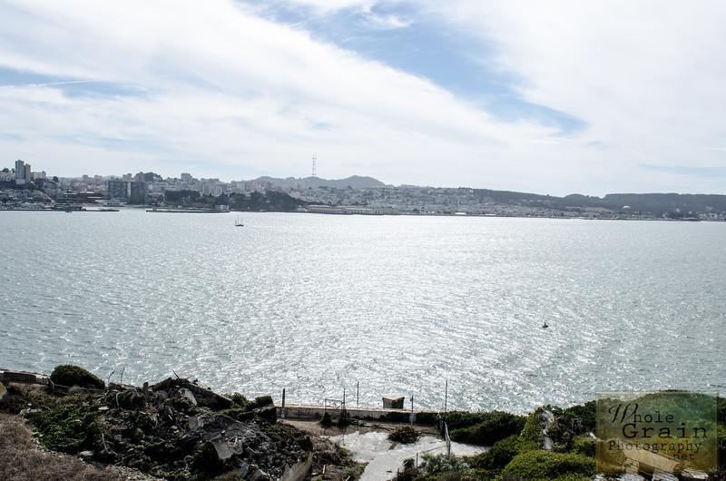 20141016_Alcatraz_0144.jpg
