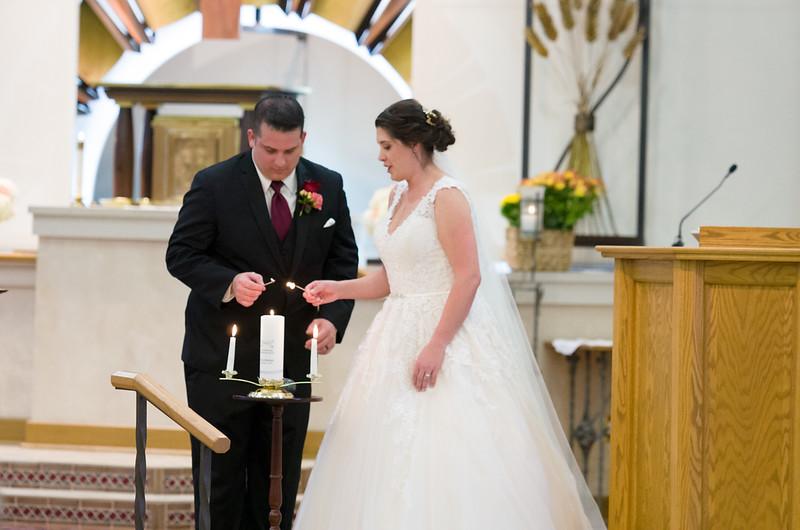 0701-Trybus-Wedding.jpg