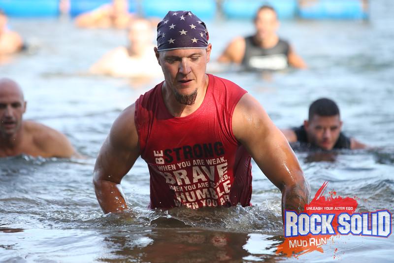 Rock Solid Mud Run 2015 - 11840.JPG