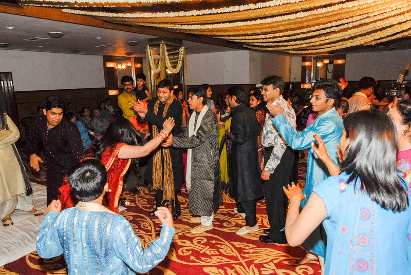 Wedding_Bombay_1206_407-2.jpg