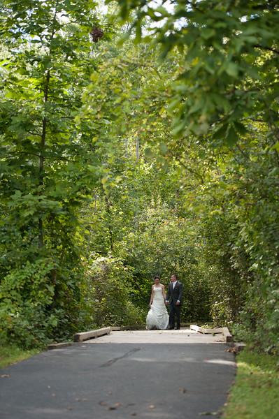 bap_schwarb-wedding_20140906163114_DSC2839