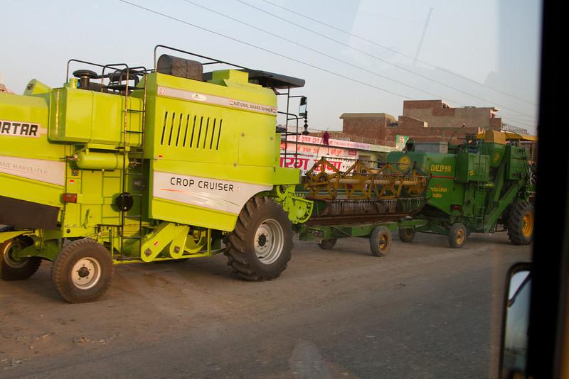 India_2012Feb-5598.jpg