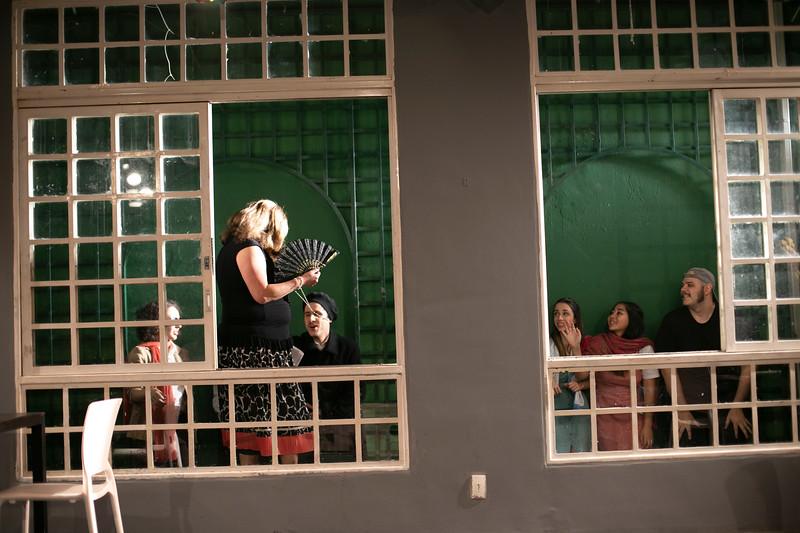 Allan Bravos - Celia Helena - O Beijo no Asfalto-1255.jpg