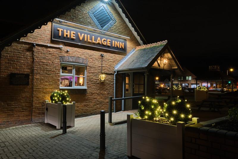 The Village Inn 133.jpg