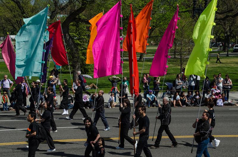 The 2016 Cherry Blossom Parade-90.jpg