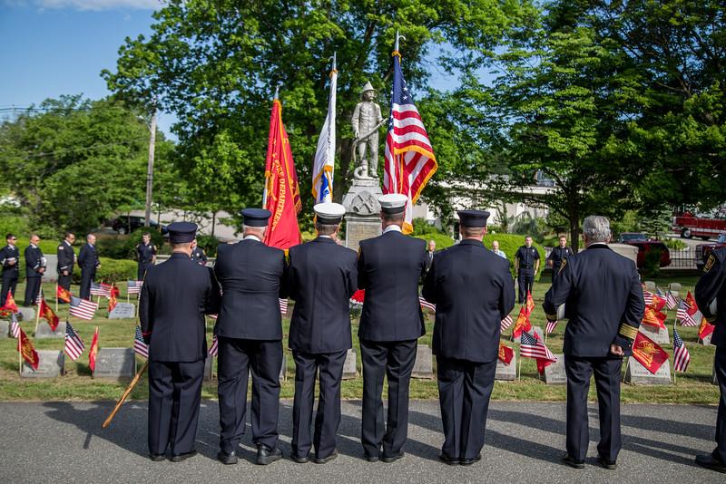 6-12-2016 Firefighter Memorial Breakfast 148.JPG