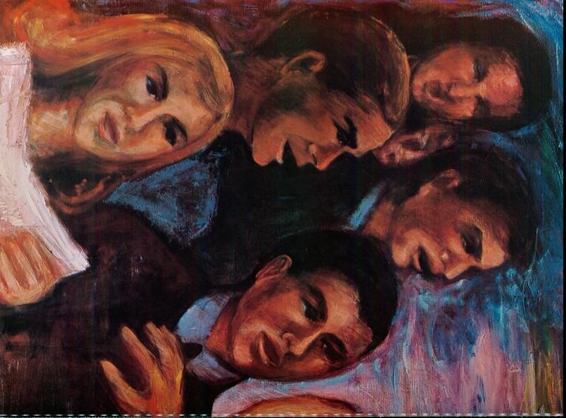 uschist-er-1964~0038.jpg