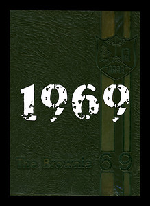 Volume XXXII  1969