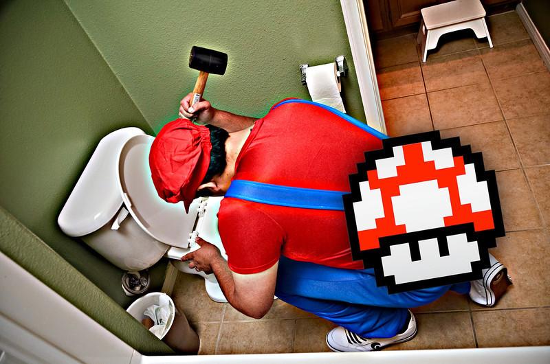 mario_plumbing.jpg