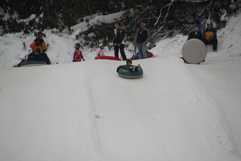 Lake Lure - Navidad 2009-202.jpg