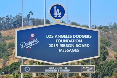 LADF Message Board 2019
