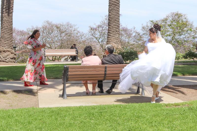 A&F_wedding-284.jpg