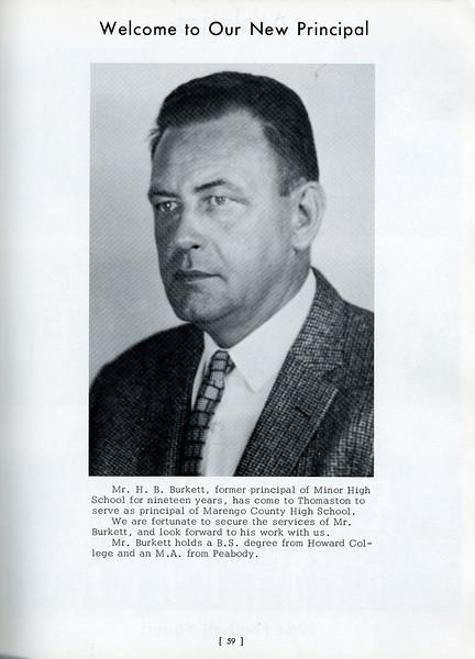 1965-0062.jpg