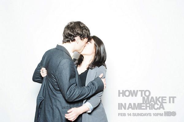 HBO_NY_20100210_0031.jpg