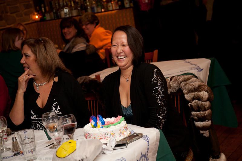 Michelle's Birthday Bash-8711.jpg