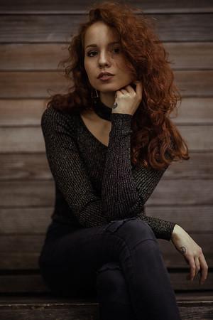 Sofia Donini