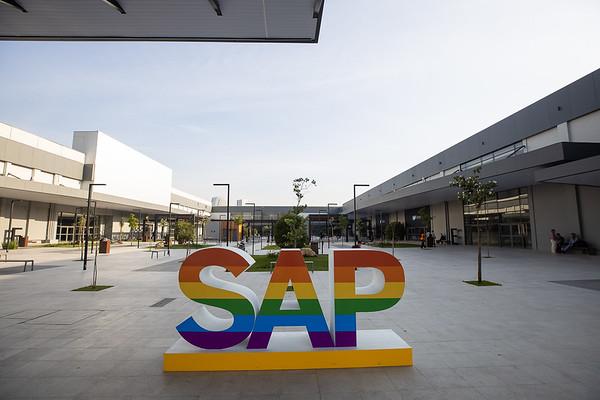 SAP Now 2019 Digital Influencers dia 2
