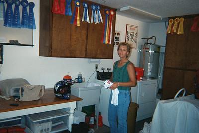 2002-06-30