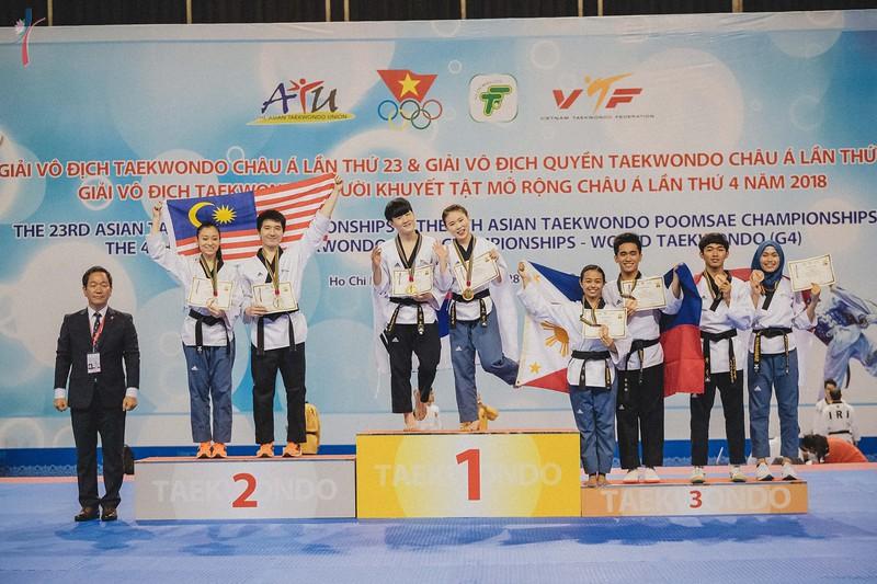 Asian Championship Poomsae Day 2 20180525 0646.jpg