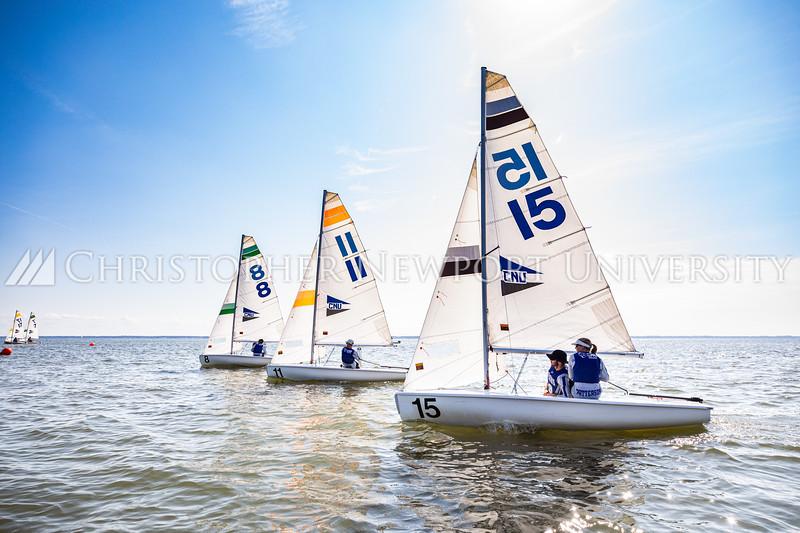 20190910_Sailing_090.jpg