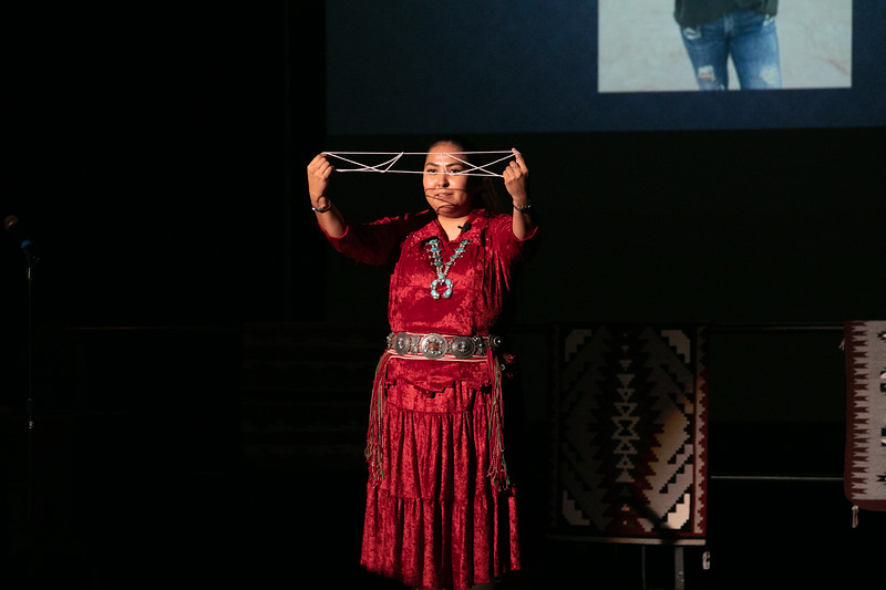 Miss Native Dixie State Pagent-6334.jpg