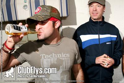 2007-09-28 [Dance, Club M, Fresno, CA]