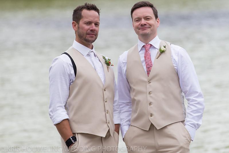 Copywrite Kris Houweling Wedding Samples 1-81.jpg