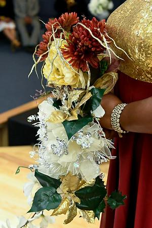 The Wedding pt.2 08032019