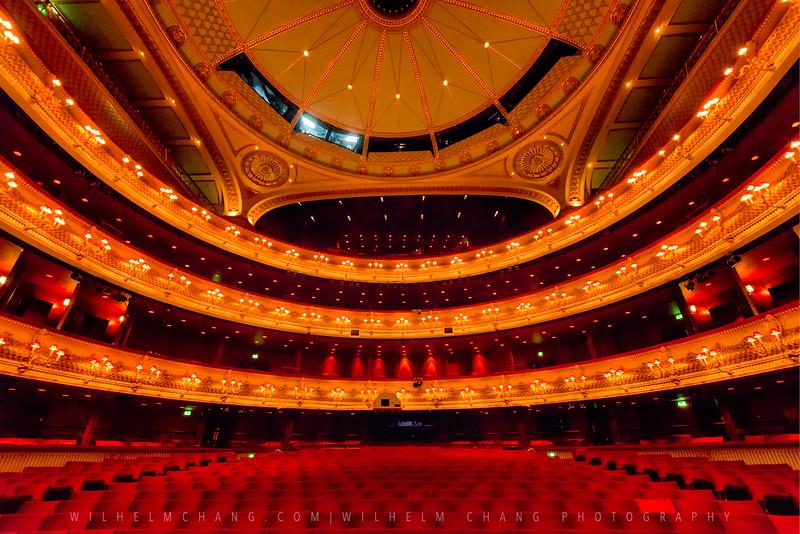 ROH-Auditorium.jpg