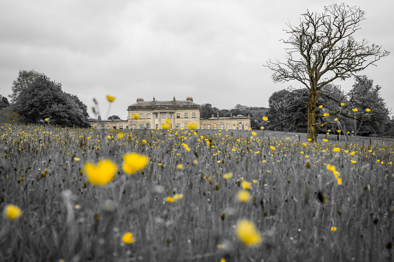 Castle Coole.jpg