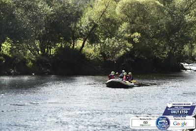 16 09 2021 Rafting Tay 1330