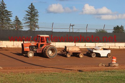070921 Outagamie Speedway