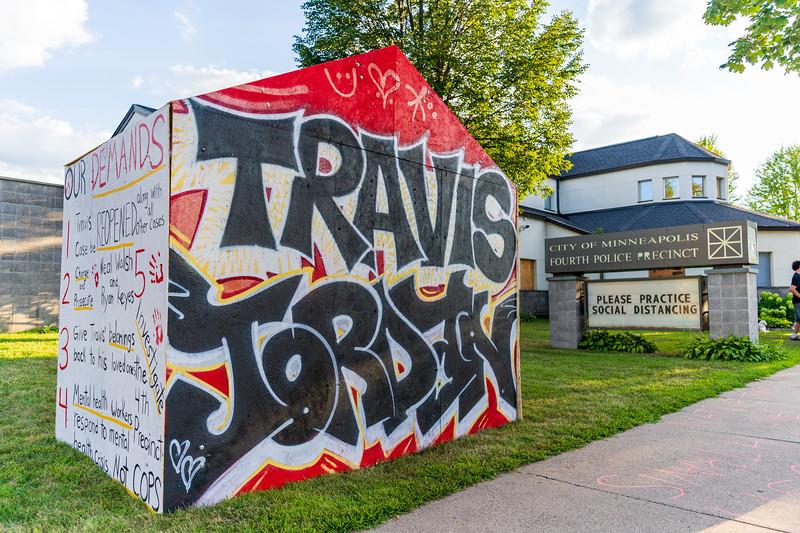 2020 07 31 Travis Jordan Protest Fourth Precinct-37.jpg