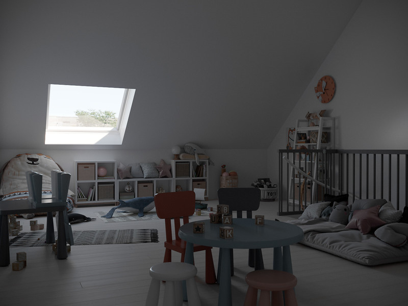 velux-gallery-bedroom-138.jpg