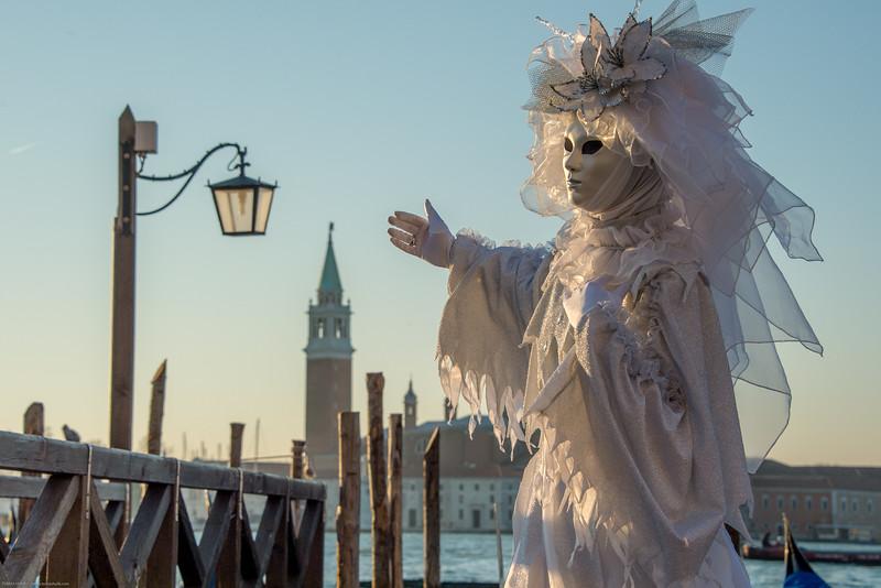 Venice 2015 (77 of 442).jpg