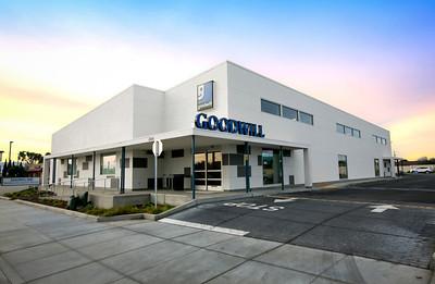 Lino Belli Goodwill Building 1-8-13